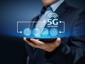 5G will challenge factory automation networking