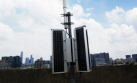 //rmrorwxhripplj5q.leadongcdn.com/cloud/lqBppKnnRliSrklmjjlmj/Solar-Powered-VHF-Radio-Base-Station.jpg